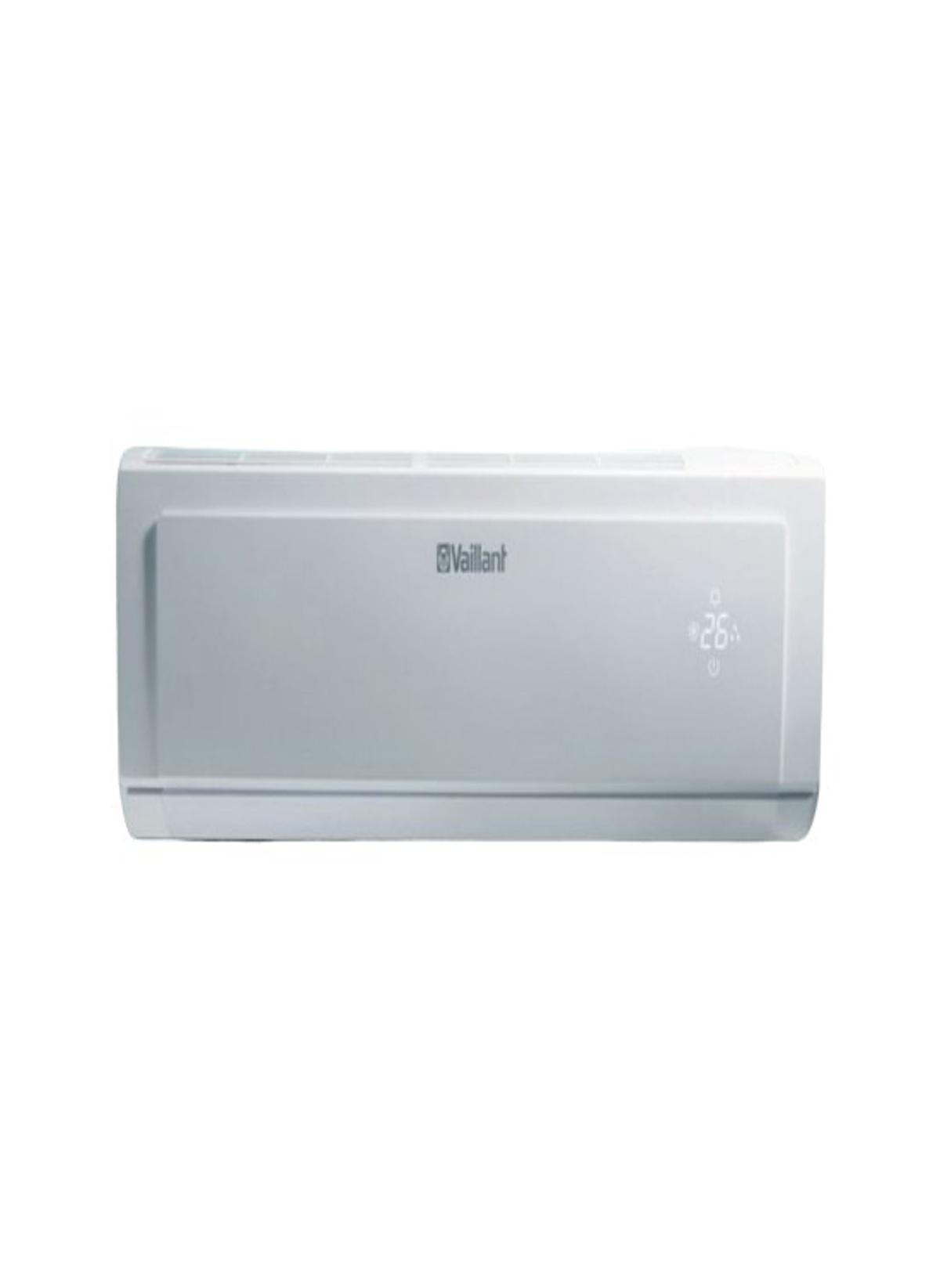 Standart Vaillant VAI8-035WN Inverter Split Klima 11.945 Btu h